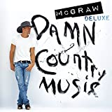 Damn Country Music [Deluxe Edition]