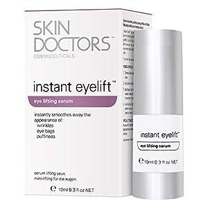Skin Doctors Crema Efecto Instantaneo Instant Eyelift 10 ml