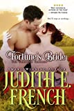 Fortune's Bride (The Fortune Trilogy Book 3)