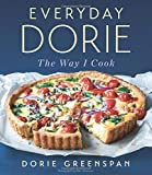 EVERYDAY DORIE THE WAY I COOK