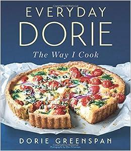 Image result for Everyday Dorie