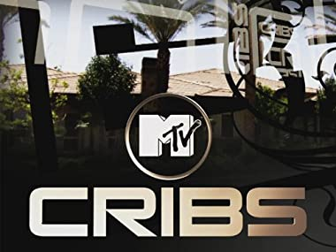 Amazon Com Watch Mtv Cribs Season 15 Prime Video