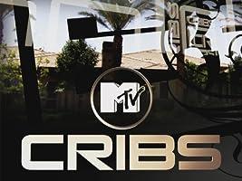 MTV Cribs Classics