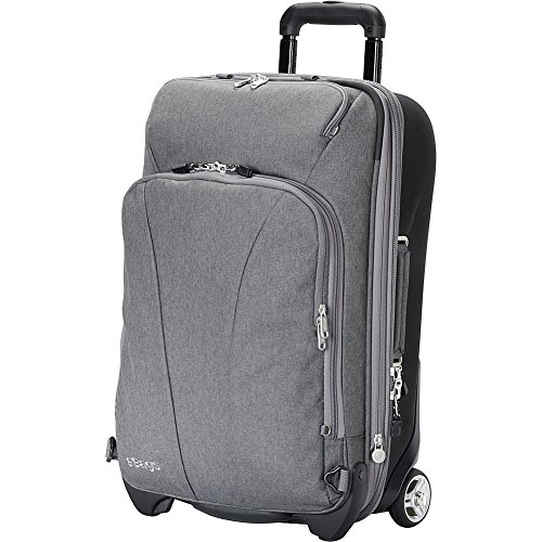 ebags-tls-22-expandable-wheeled-carry-on-heathered-graphite