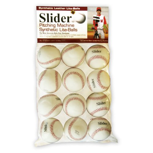 Heater Sports Slider Lite