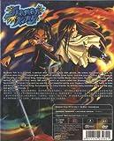 Shaman King (VOL.1-64 END) (DVD, Region All) English subtitles Japanese anime