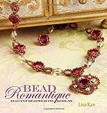 Bead Romantique, Lisa Kan, 1596680466