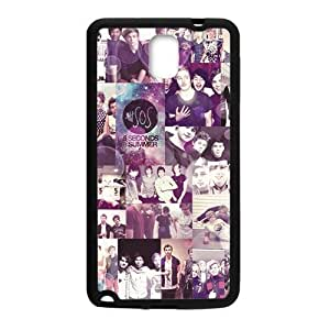Famous stars Cell Phone Case for Samsung Galaxy Note3
