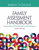 Family Assessment Handbook 4th Edition