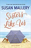 img - for Sisters Like Us (Mischief Bay) book / textbook / text book
