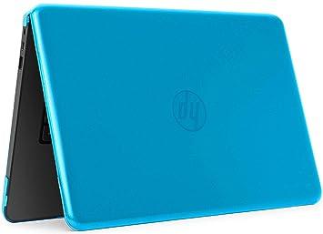Amazon.com: iPearl mCover - Carcasa rígida para portátiles ...