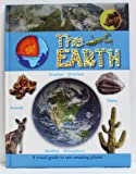 The Earth, , 1897533403