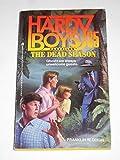the hardy boys 35 - The Dead Season (Hardy Boys Casefiles, Case 35)