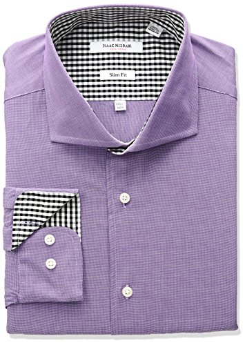 Men's Bamboo Fiber Dress Shirts Slim Fit Short Sleeve Casual Button Down Shirts, Elastic Formal Shirts. from $ 9 99 Prime. out of 5 stars jelly555.ml Men's Casual Slim Fit Short Sleeve Henley T-Shirts Cotton Shirts. from $ 9 99 Prime. out of 5 stars H2H.