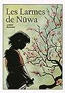 Les larmes de Nüwa par Manuro