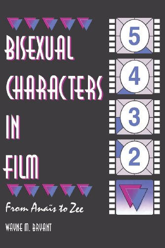 Amazon bisexual characters in film from anas to zee haworth bisexual characters in film from anas to zee haworth gay lesbian fandeluxe Choice Image