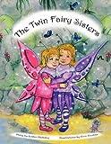 The Twin Fairy Sisters, Jenifer Halliday, 1450087167