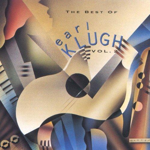 Earl Klugh Night Songs - 3