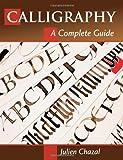 Calligraphy, Julien Chazal, 081171294X