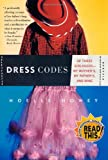 Dress Codes, Noelle Howey, 0312269218