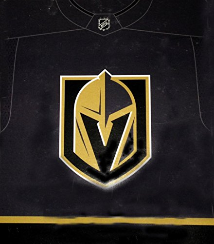 fan products of NHL Vegas Golden Knights