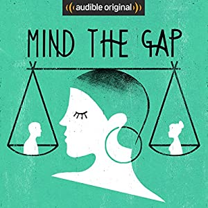 Mind the Gap (Original Podcast) Radio/TV