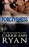 Forgiveness (Redwood Pack)