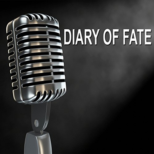 Lyttons Diary - Diary of Fate - Old Time Radio Show