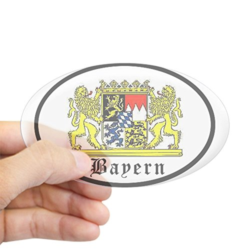 cafepress-bayern-oval-sticker-oval-bumper-sticker-euro-oval-car-decal