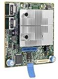 HEWLETT PACKARD Enterprise 804326-B21 Smart Array E208i-a SR Gen10 8 Internal Lanes/No Cache 12G SAS Modular Controller