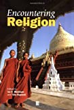 Encountering Religion P: An Introduction to the Religions of the World by Markham. Ian S. ( 2000 ) Paperback