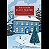 The Santa Klaus Murder: A British Library Crime Classic (British Library Crime Classics Book 11)
