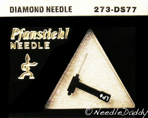Box St4 (NEW PHONOGRAPH RECORD NEEDLE FOR BSR ST-3 ST-4 ST-6 ST-14 15 BSR SC5M 273-DS77)