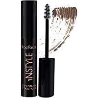Top-Face Eyebrow Mascara PT310-03