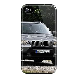 JasonPelletier Iphone 6plus Anti-Scratch Hard Phone Cases Custom Beautiful Bmw Skin [GZr19973TJLY]