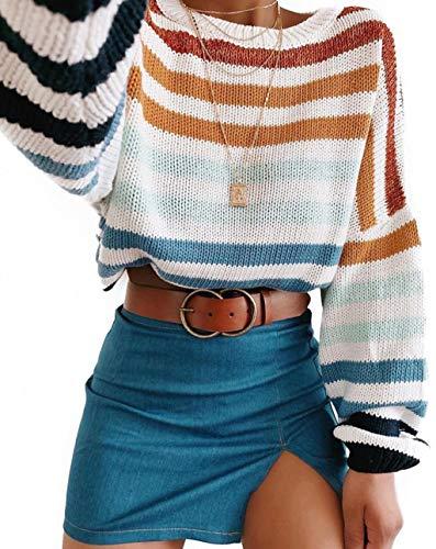 Bestselling Womens Sweaters