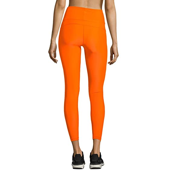 Casall Strong Womens 7/8 Training Mallas - SS18 - L: Amazon ...