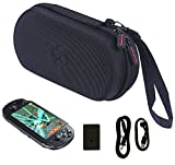 Smatree P100 Carrying Case Compatible for PS