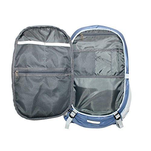 dc5580d217e3 lovely Columbia Circuit Breaker Backpack Daypack LAPTOP STUDENT BAG ...