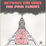 Between The Lines 7 Inch (7