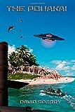 The Pouakai, David Sperry, 0992365481