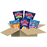 Frito-Lay Get-Together Variety Pack (5 Units), 1170g