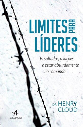Limites Para Líderes