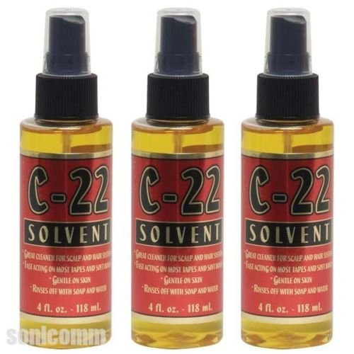 c-22-4-oz-solvent-citrus-lace-glue-remover-great-cleaner-for-scalp-hair-system