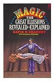 Magic, David H. Charney, 0452251311