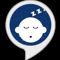 Baby Sleep Soother