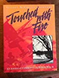 Touched with Fire, Allison M. Lockwood, 0961805234
