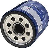 ACDelco PF46E Professional Engine Oil Filter