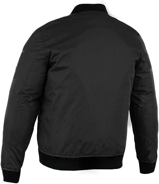 RKsports Motorcycle 100/% Waterproof RAIN Motorbike Black Over Jacket