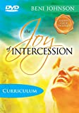 The Joy of Intercession Curriculum